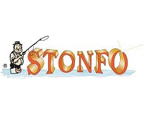 Stonfo