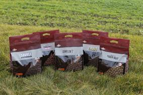 Bulk Boilies at a great price