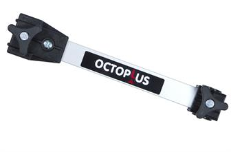 Octoplus Umbrella Arm