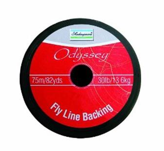 Shakespeare Fly Line Backing
