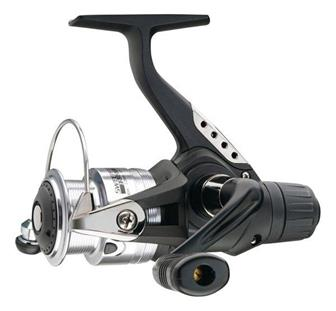 Daiwa Sweepfire X Rear Drag Reels
