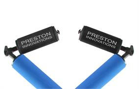 Preston Innovations Pole Roller Stops PVRS