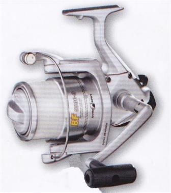 Daiwa Sweepfire E 2500 Reel  Pre-filled With Line!