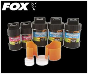 FOX Rapide Load PVA Bag System & Replacement Bags