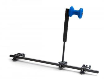 Preston Innovations Total Control Pole Rest