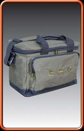ESP Cool Bags & Stalker Cool Bag