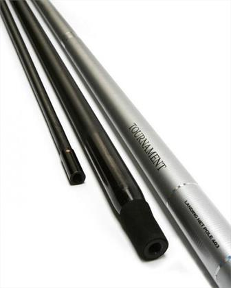 Daiwa Tournament 4.0m Landing Net Handle