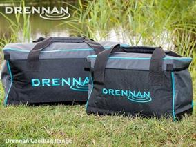 Drennan Coolbags  medium or large size