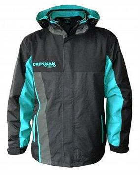 Drennan New Generation Clothing - Jackets  Trousers & Salopettes