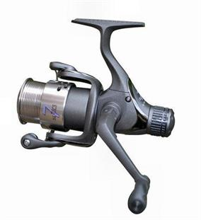 Drennan Series 7 Float Reel