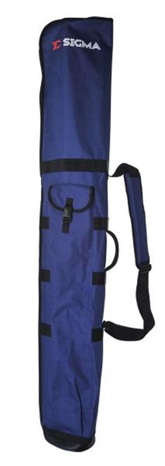 Shakespeare Sigma 4 Tube Rod Bag
