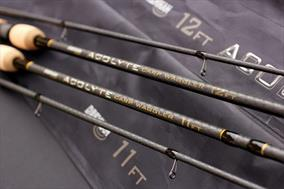 Drennan Acolyte Carp Waggler Rods - 11ft or 12ft