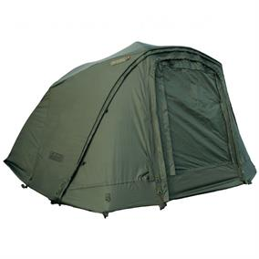 FOX Supa Brolly System Compact