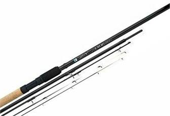 Clearance Preston Innovations Dutch Master Feeder Rods