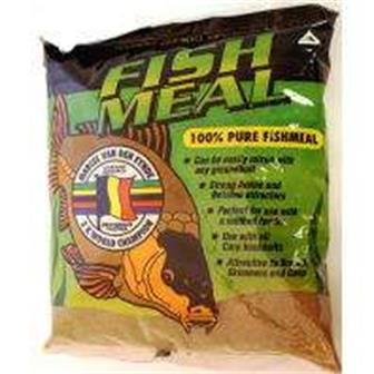 Van Den Eynde Fishmeal Powder - Fishing Bait