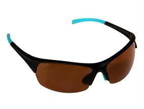 Aqua Sight Sunglasses