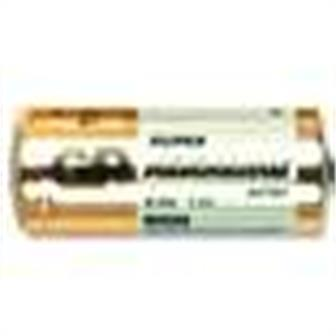 Fox Micron  M Battery LR1 1.5 volt