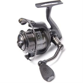 MAP ACS P3000FD and P4000FD Reels