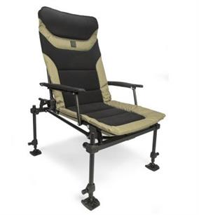 Korum X25 Deluxe Accessory Chair
