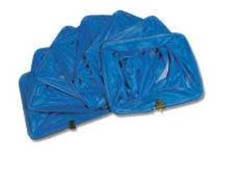 Preston Innovations Soft Mesh  Blue Carp Keepnet