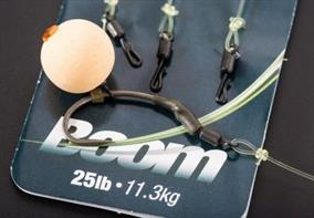 Korda Quick Change Booms