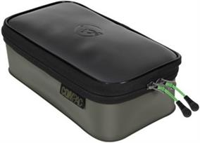 Korda Compac EVA 140 Tackle Storage Case