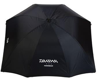 Daiwa PowerBeam Umbrella