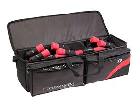 Daiwa Tournament Pro Pole Roller Case