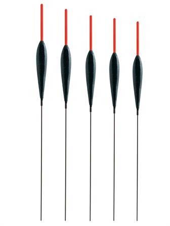 Maver Signature In-Line Bolo Finesse Floats