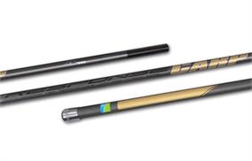 Preston Innovations Response Carp Landing Net Handles