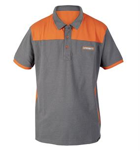 SonuBaits Polo Shirts