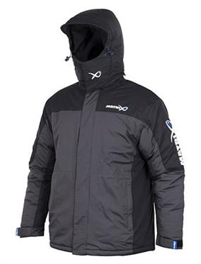 Matrix Winter All Weather Suit