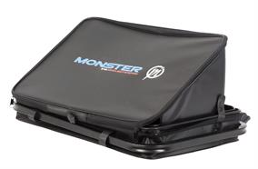 Preston Innovations OffBox 36 Monster EVA Mega Bait Station
