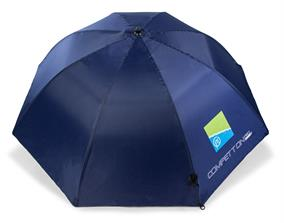 Preston Innovations Competition Pro Brolly