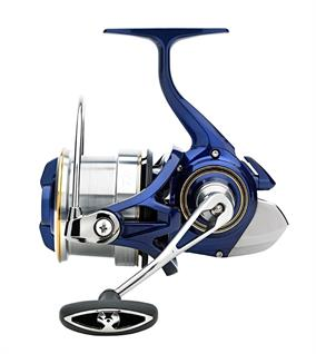 Daiwa TDR Distance 25QD Feeder Reel