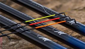 Preston Innovations Distance Master Rods
