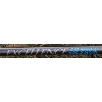 Tri-Cast Excellence Ultra Power 10m Margin Pole