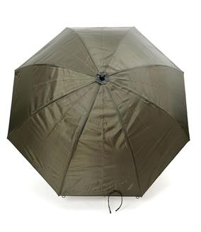 Daiwa Green 50 inch Umbrella
