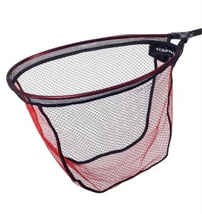 Daiwa Tournament Fast Flow Landing Nets