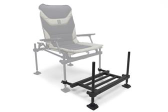 Korum X25 Accessory Chair Foot Platform - KCHAIR/53