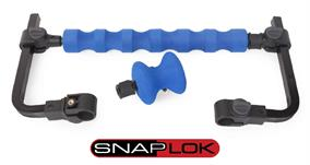 Preston Offbox Pro SnapLok Multi Pole Support