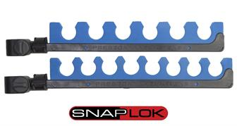 Preston Innovations OffBox Pro SnapLok Pole Roosts