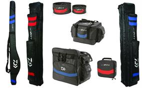 Daiwa Air Luggage