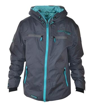 Drennan Wind Beater Jacket