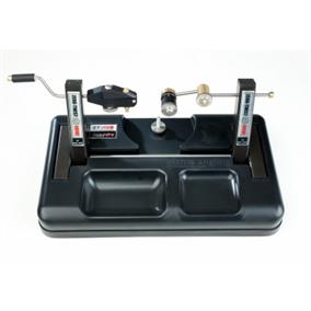 Gizmo ZT Pro Hook Tying Station