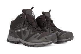 Preston Innovations DF Lite Boots