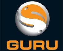 All Sizes Available Brand New Guru LWGF Light Wide Gape Barbed Feeder Hooks