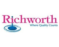 Richworth