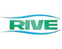 Rive Fishing - Matchman Supplies
