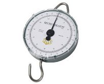 Scales & Measuring eqpt